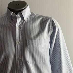 Vintage L.L. Bean Shirt